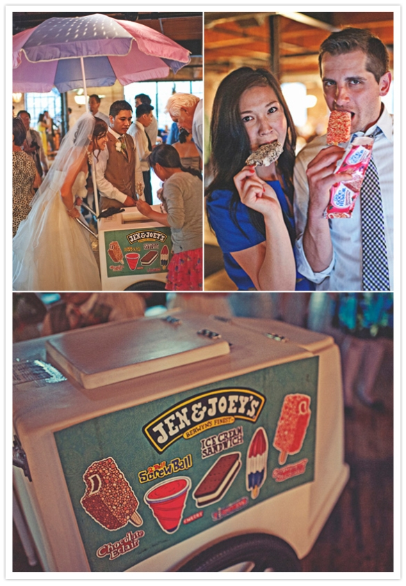 chicago-wedding-32