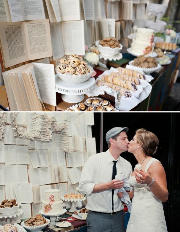 clock-wedding-16