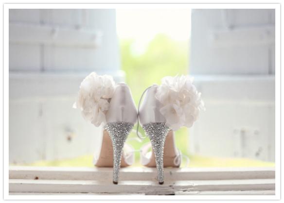 french-chateau-wedding2a
