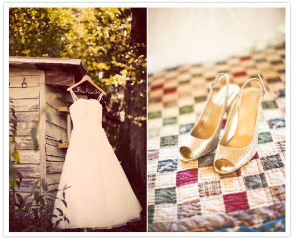 north-carolina-wedding-3