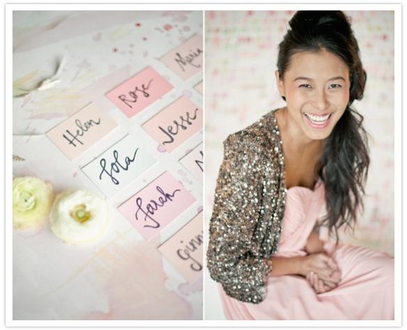 pastel-watercolor-wedding-decor-ideas-3