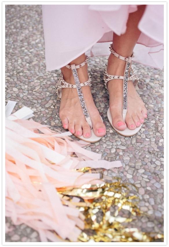 pink-wedding-14