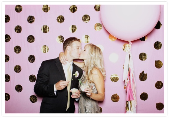 pink-wedding-49