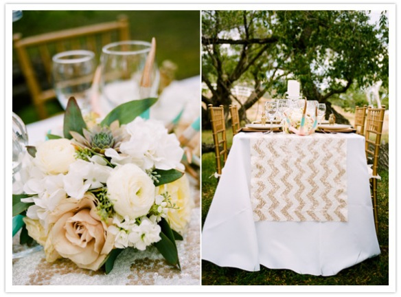 Rustic-glam-wedding-inspiration-14