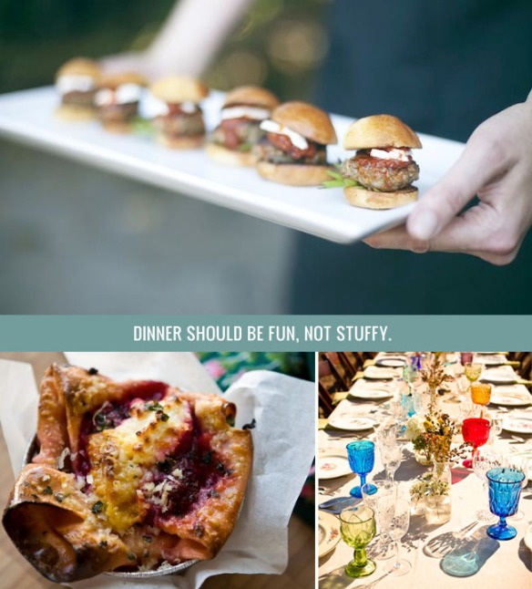 wedding-food-01 (1)