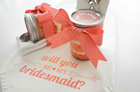 bridesmaid-cupcakes_main_web
