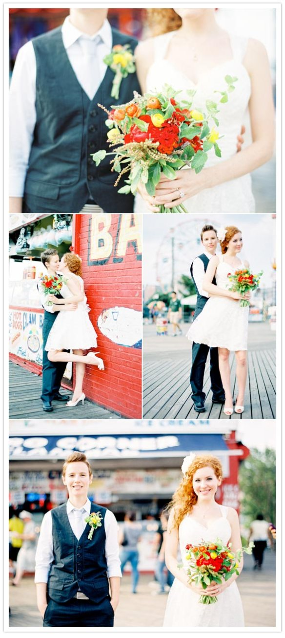 bright-and-cheery-engagement-sesh-5