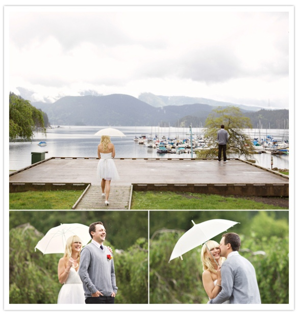 charming-handcrafted-vancouver-wedding-1