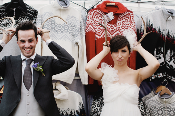 Cool_Quirky_Italian_DIY_Wedding_Cinzia_Bruschini42