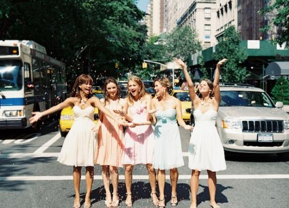 Donna-Morgan-Bridesmaids-Dresses-Spring-Collection
