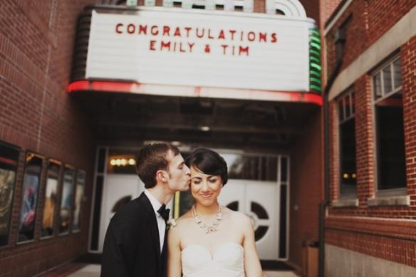 emily-tim-00046