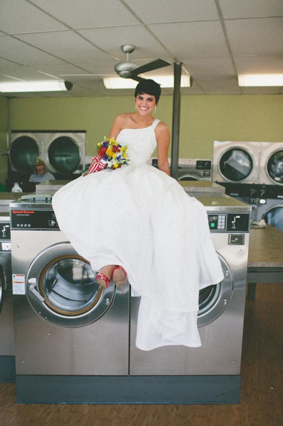 foto-de-novia-en-lavanderia