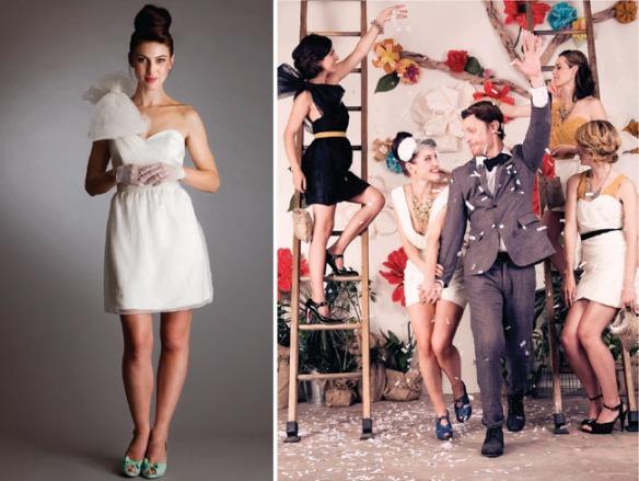 quail_bridal_dresses_10