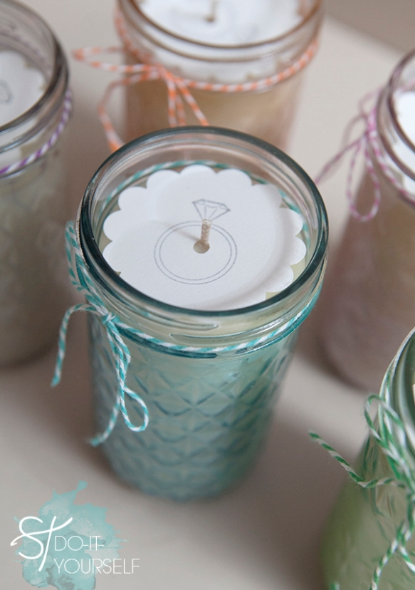 ST_tinted_mason_jar_candles_1