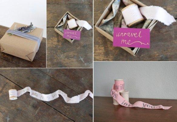 unique-wedding-ideas-proposing-to-bridesmaids__full