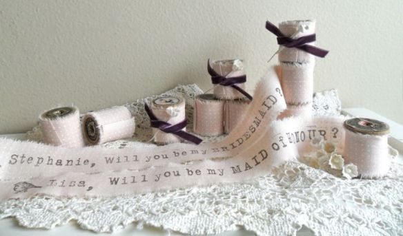 unique-wedding-ideas-to-say-will-you-be-my-bridesmaid-ribbon__full
