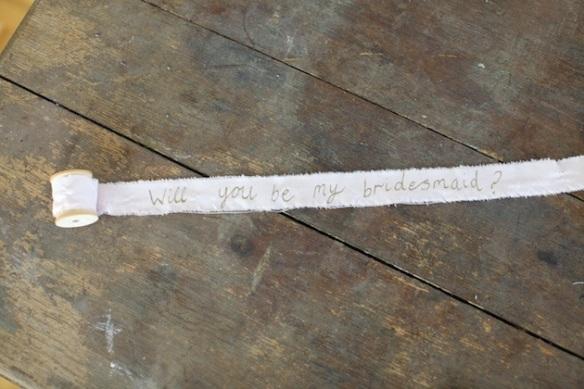 Will-You-Be-My-Bridesmaid-ribbon-DIY-idea-3