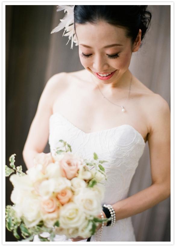 Elegant-country-brunch-wedding-Maiko-and-Hiroshi-6