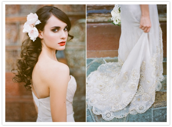 korakia-wedding-inspiration-2