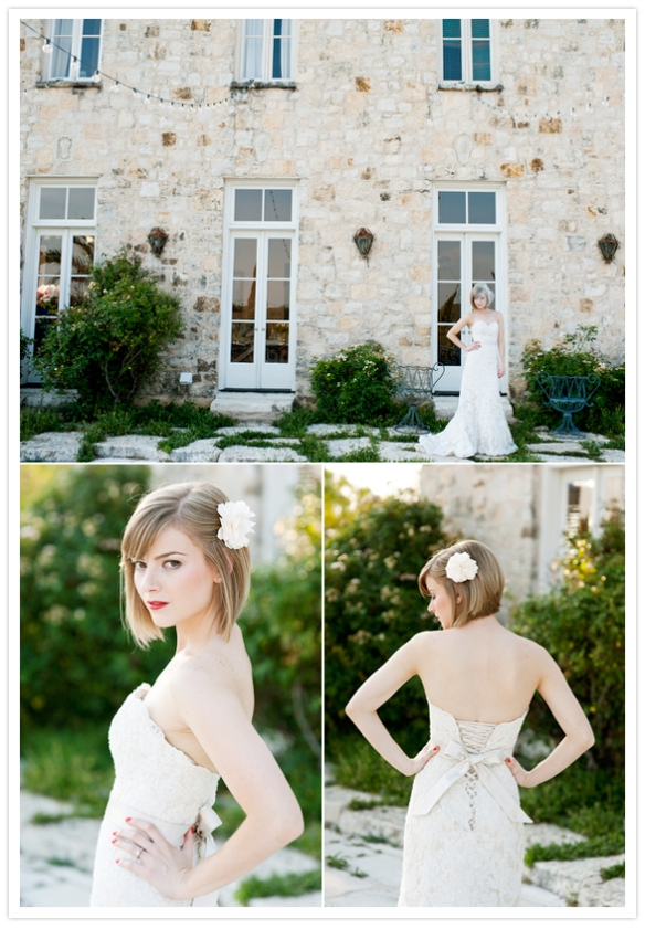 le-san-michele-bridal-session-7
