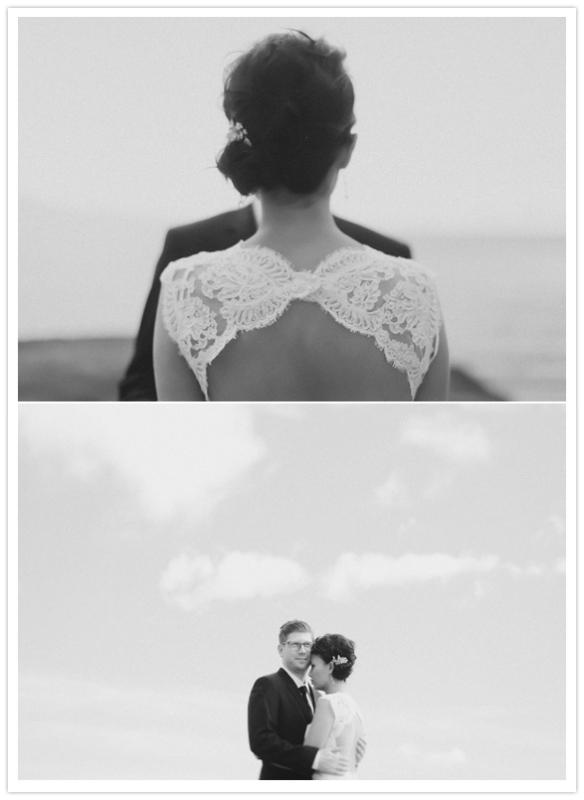 modern-maui-wedding-3
