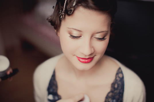 nadia-meli-wedding-photographer001
