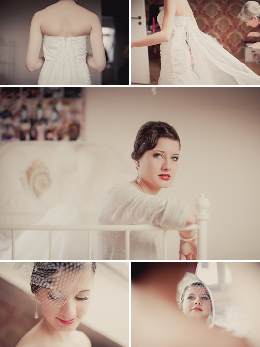 nadia-meli-wedding-photographer004