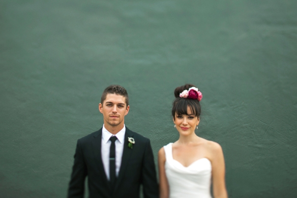 new-york-wedding-photographers023