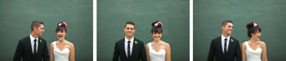 new-york-wedding-photographers0241
