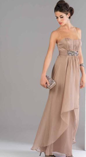 vestidostrasbiege(beige y esmeralda)