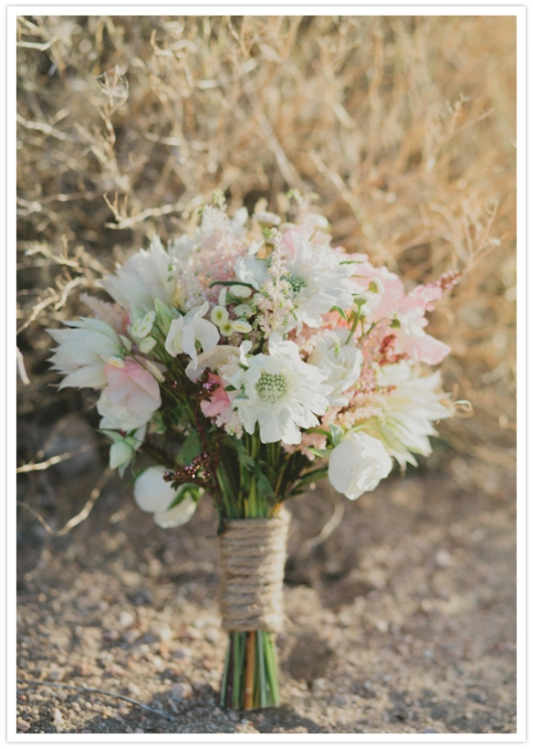 california-backyard-wedding-7