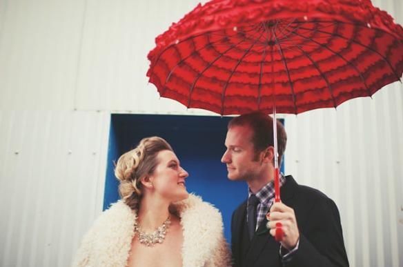 carnival-wedding-01
