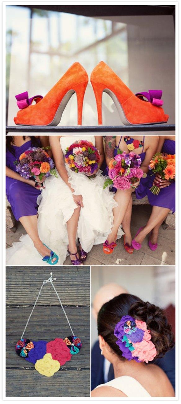 festive-mexican-style-wedding-2