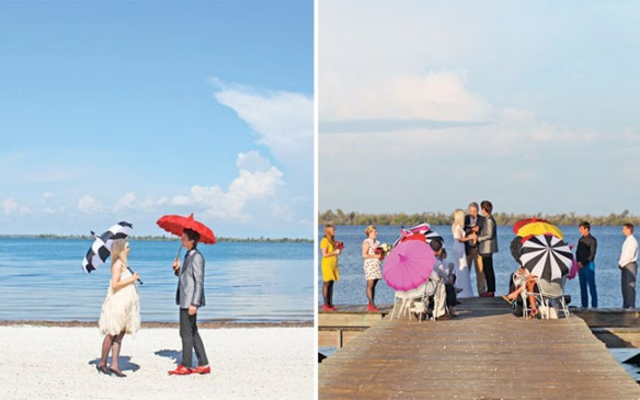 parasols_wedding_08