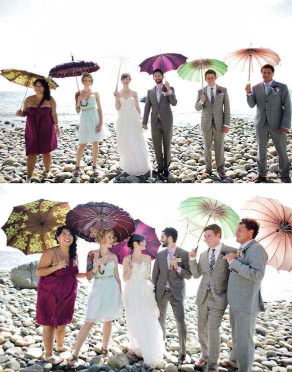 parasols_wedding_11