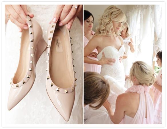 pink-wedding-5