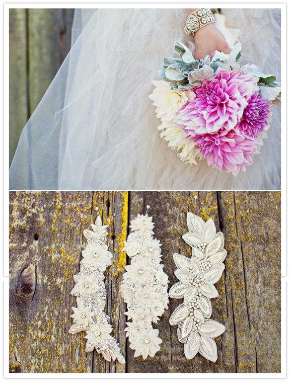 pink-wedding-details