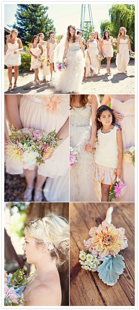 pink-wedding-details_1