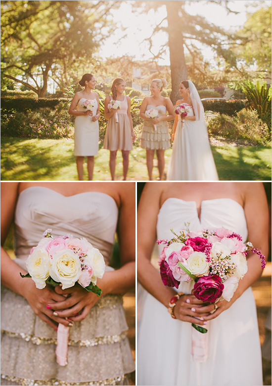pinkweddingbouquet1