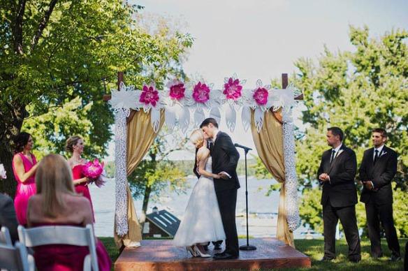 sloan-wedding-15