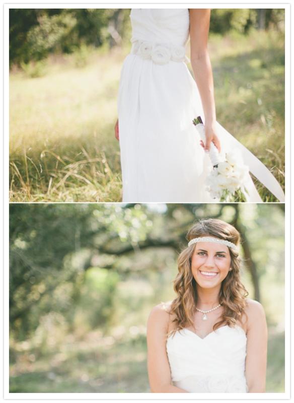 texas-wedding-6