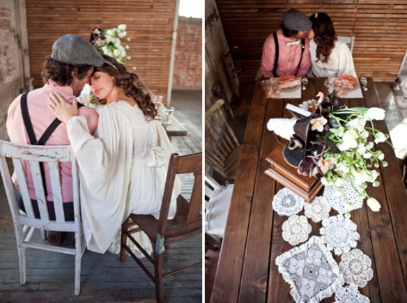 warehouse-elopement-19