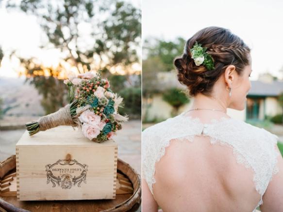 calabasas-mariannewilson-wedding-019
