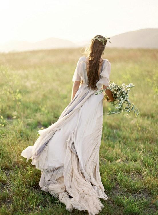 vestido-manga-larga-muy-volatill1