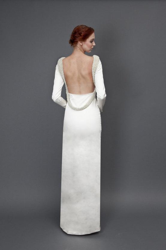 vestido-novia-manga-larga-y-espalda-descubierta1
