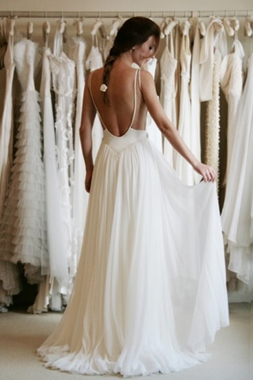 wedding-dresses-bridal-party
