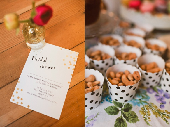 gold-parisian-wedding-shower-24