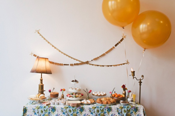 gold-parisian-wedding-shower-33