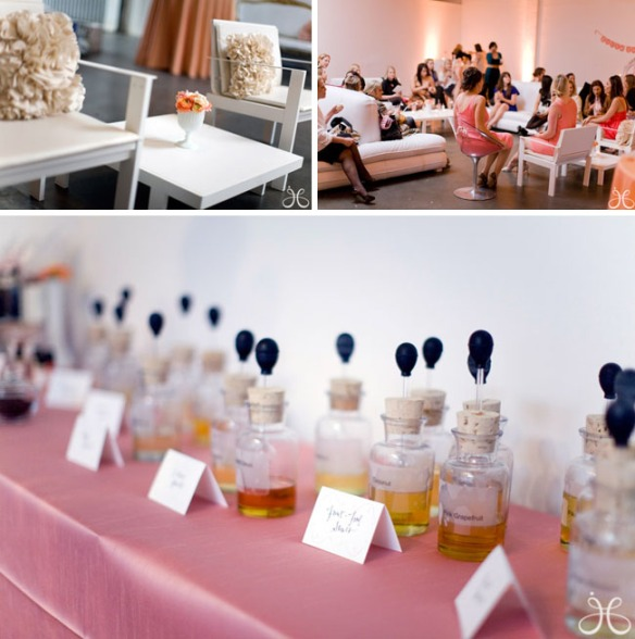 pink_bridal_shower_11