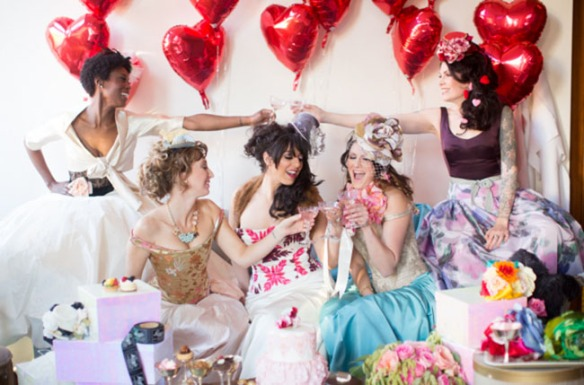 valentines-bridalparty-01